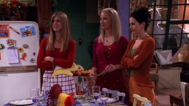 friends-season-6-episode-9-6-6d6d